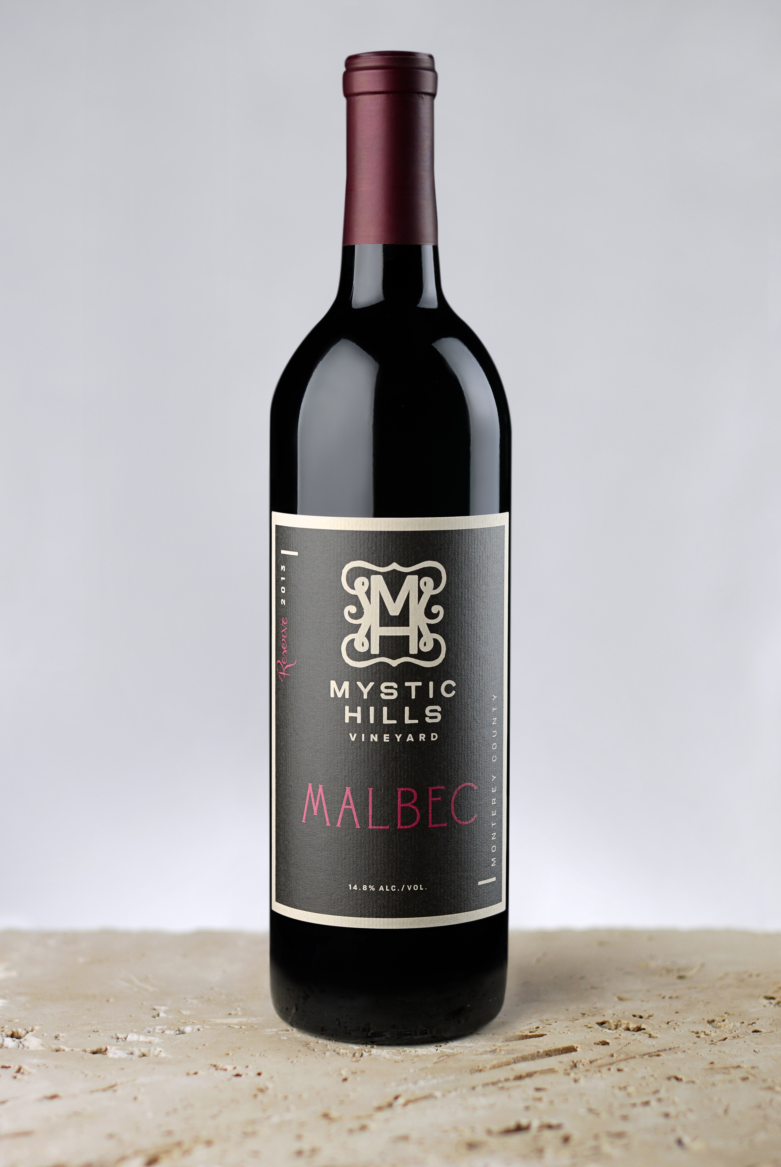Malbec Reserve Product Image